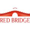 Китайско-Российский Красный Мост