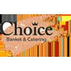 Choice - сеть банкетных залов