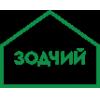 Проектно-строительная компания Зодчий (ПСК Зодчий)