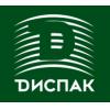 Диспак, торгово-производственная компания