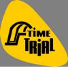 Завод TimeTrial Пневмокаркасные надувные палатки ПВХ от производителя