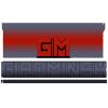 Girominsk.by интернет-магазин Игрушки, гаджеты и электротранспорт