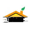 Интернет -магазин ТД МЭС фасадных материалов