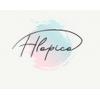 Интернет-магазин Hlopico