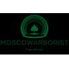 Арбористы Москвы