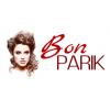 Bonparik интернет-магазин париков