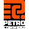 Петрокоммерц