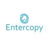 Entercopy, многофункциональный копицентр