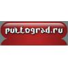 Интернет-магазин пультов ду pultograd.ru