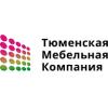 Интернет-магазин ТМК72