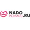 NADOPOMADU