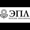 Салон ЭПЛ. Якутские бриллианты на Невском 81