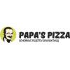 Пиццерия Papa's Pizza