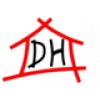 DizHom - Студия дизайна интерьеров