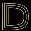 DECART школа и студия дизайна интерьера