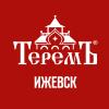"""ООО """"ИжЭкоСтрой"""""""