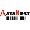 ДатаКрат