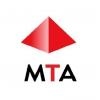 Московское Транспортное Агентство (МТА)
