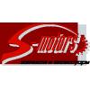 Интернет-магазин запчастей S-MOTORS