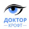 Доктор Крофт - клиника коррекции зрения в Воронеже
