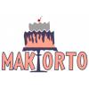 Интернет-магазин Макторто - Производство вкуснейших тортов в Москве и МО maktorto.ru