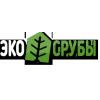 ЭкоСрубы Кострома
