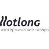 Hotlong
