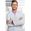 Хирург-маммолог