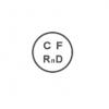 Мебельный салон CF RnD