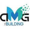 Amg Building