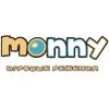 Интернет-магазин Monny-toys