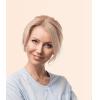 Пластический хирург Литвинова Ирина