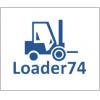 Loader74 Компания грузоподъемного оборудования