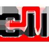 Энпром-Энерджи