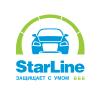 StarLine в Ижевске. Установка автосигнализаций
