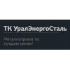 ТК «УЭС»