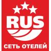 Сеть отелей «RUS»