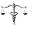 Уральская частная судебно-медицинская экспертиза