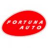 Фортуна-Авто, сеть автошкол