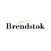 Торговая компания и интернет-магазин BrendStock.ru