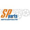 Интернет-магазин автозапчастей SPparts
