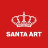 Санта Арт