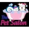 The Pet Salon