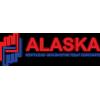 Аляска Монтажно-инжиниринговая компания