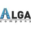Компания Алга