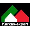 Karkas-expert