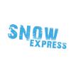 SnowExpress