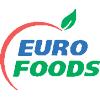 EuroFoods (ЕвроФудс)