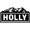 Холли