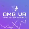 ООО OMG VR (ИП Мышкин С.С.)